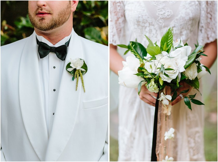Pineola Farms  Wedding_0010