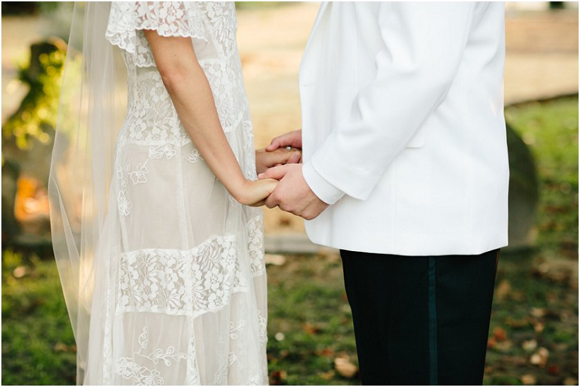 Pineola Farms  Wedding_0011
