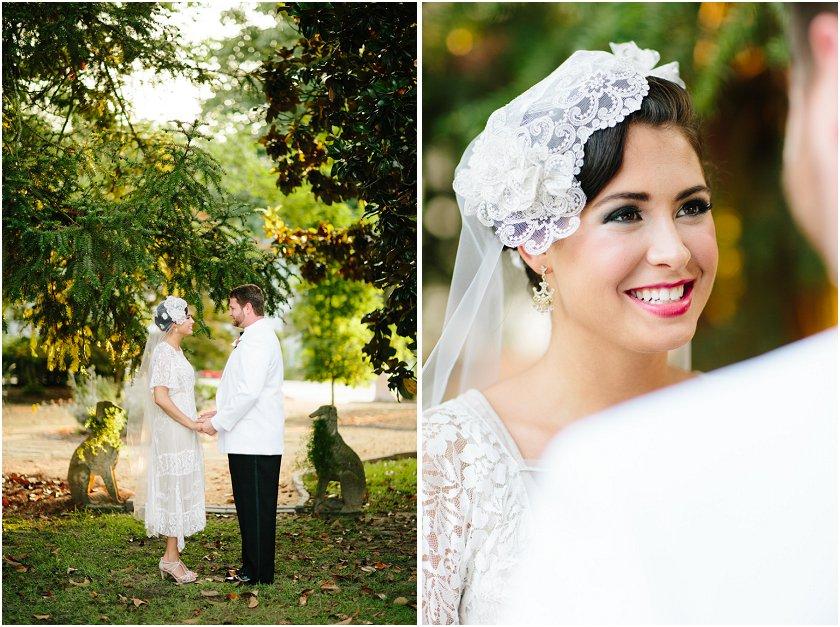 Pineola Farms  Wedding_0012