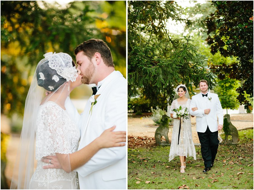 Pineola Farms  Wedding_0013