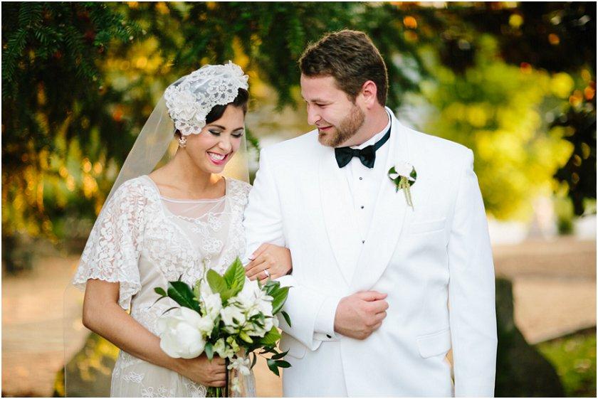 Pineola Farms  Wedding_0014