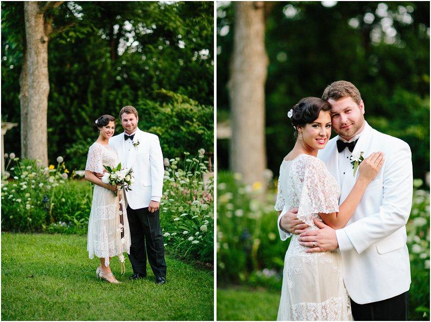 Pineola Farms  Wedding_0015