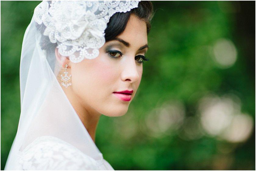 Pineola Farms  Wedding_0016