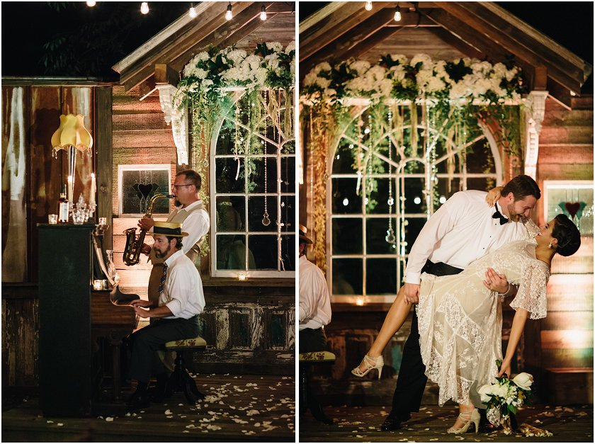 Pineola Farms  Wedding_0023