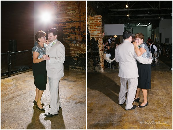 Dublin GA wedding photographer_0030