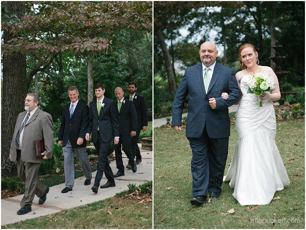 Tryphena's Garden Wedding_0002