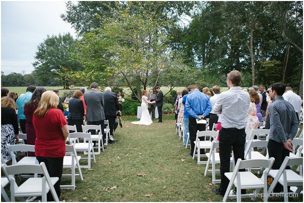 Tryphena's Garden Wedding_0003
