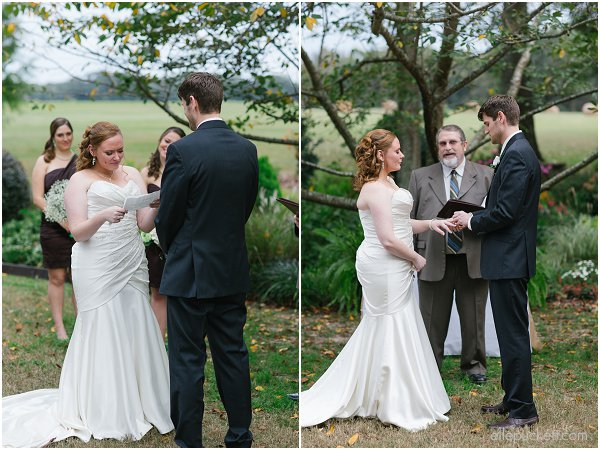 Tryphena's Garden Wedding_0004