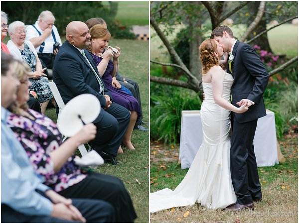 Tryphena's Garden Wedding_0005