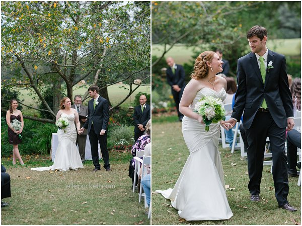Tryphena's Garden Wedding_0006