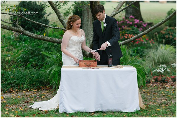 Tryphena's Garden Wedding_0009