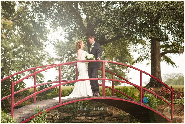 Tryphena's Garden Wedding_0010