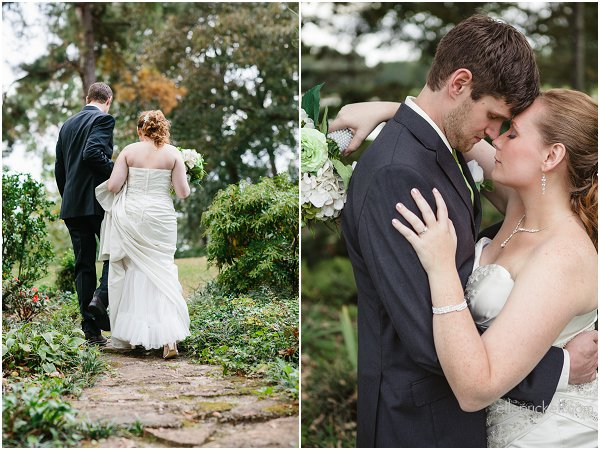 Tryphena's Garden Wedding_0012