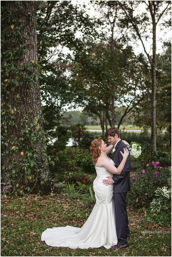 Tryphena's Garden Wedding_0013