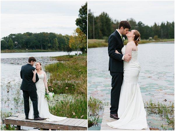 Tryphena's Garden Wedding_0014
