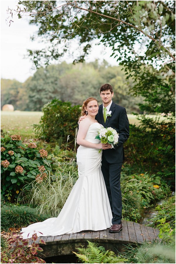 Tryphena's Garden Wedding_0015