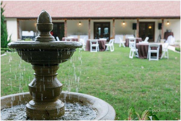 Tryphena's Garden Wedding_0017