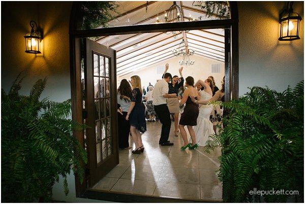 Tryphena's Garden Wedding_0024