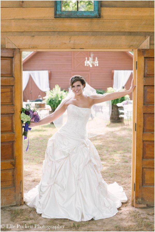 Thistlewood Farms Wedding-3