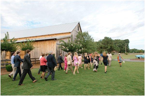Southern Bridle Farm