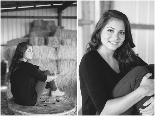 Senior Session_0073