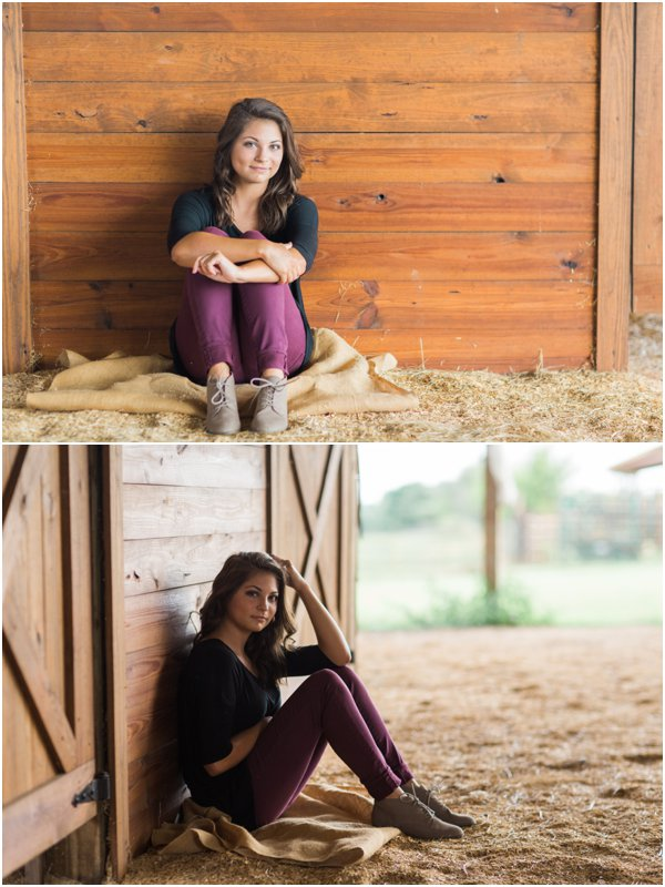 Senior Session_0075