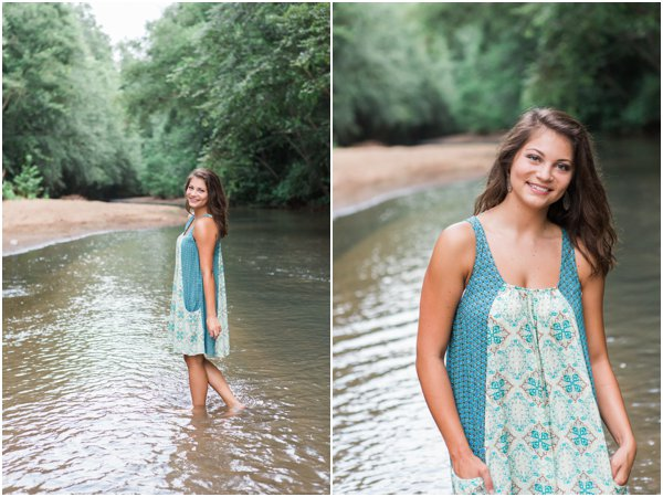 Senior Session_0080