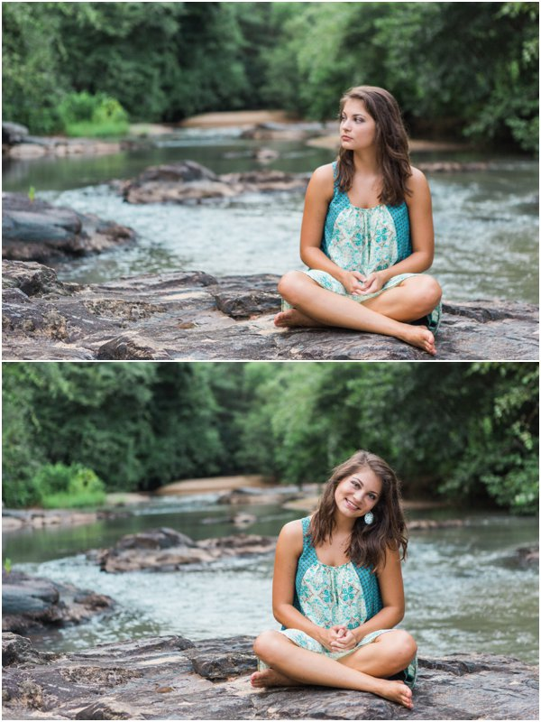 Senior Session_0081