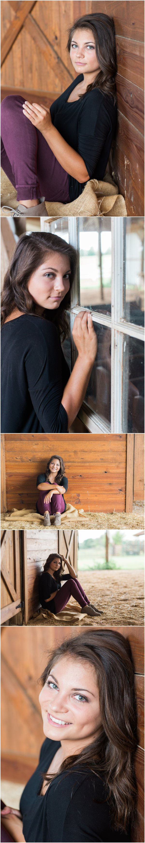 barn, senior, photography, macon, ga