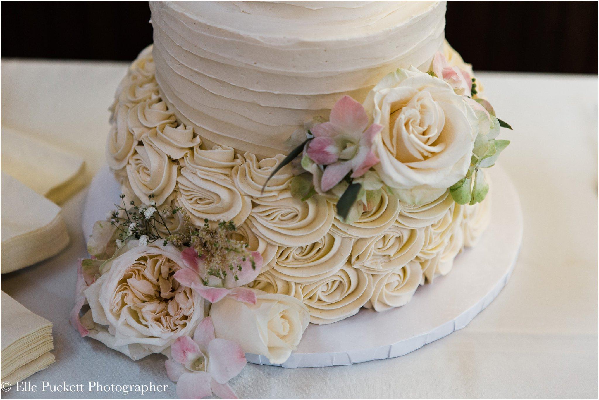 lisa mae cakes