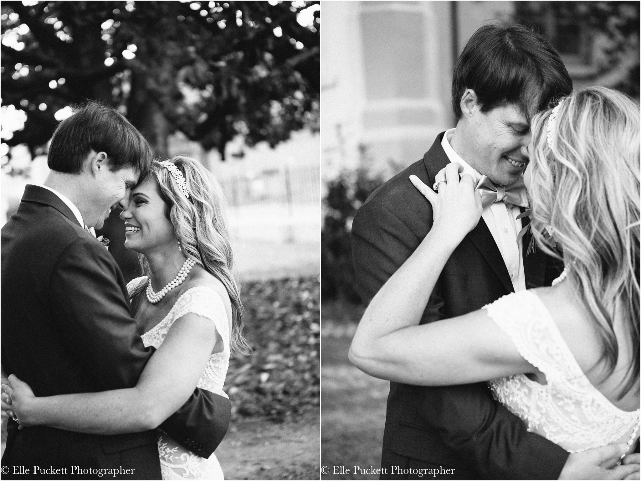 macon ga wedding photographer