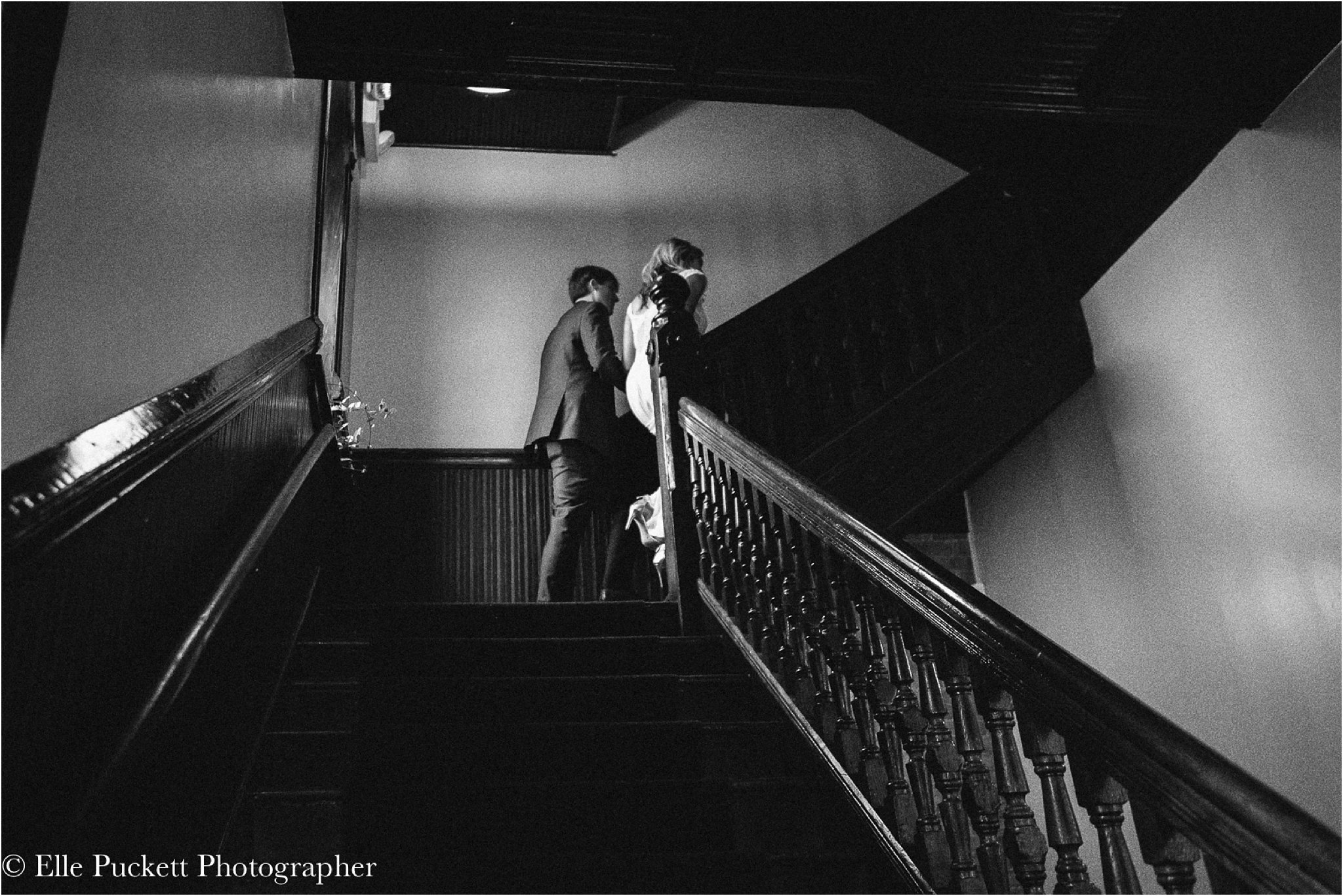 wedding photographer macon ga