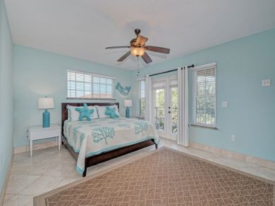 Luxury Vacation Home 6 Bedrooms Anna Maria Island Sleeps 12