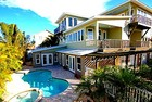 Anna Maria, Florida Vacation Rental