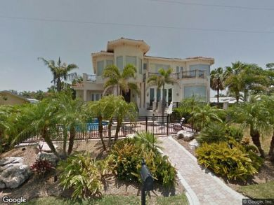 Longboat Key Luxury Vacation Rental Home / Estate for Rent