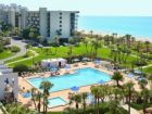 Beach Front Rental Condo with Pool in Longboat Key, Florida