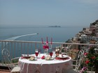 Terrace with Fantastic Views