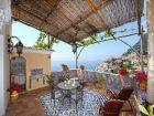 Positano, Italy Home 36517