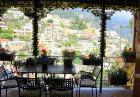 Positano, Italy Home 36634