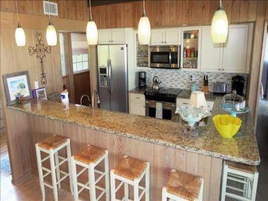 Longboat Key Beach House - Three Bedrooms Sleeps 6 Guests