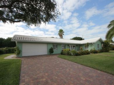 Country Club Shores Longboat Key Vacation Rental