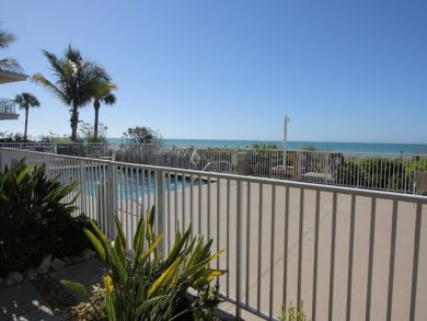 Boutique Beach Resort One Bedroom Rental Weekly