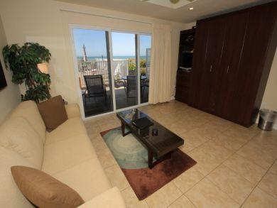 Boutique Beach Resort Studio Rental Weekly