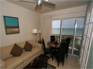 Beautiful Vacation Rental in Longboat Key, Florida