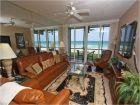 Excellent Vacation Condo in Longboat Key, Florida