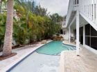 3 bedroom Anna Maria Rental  200 ft to the Beach!