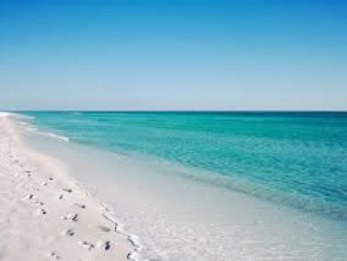 Luxury Longboat Key Vacation Rental Private Home with Pool