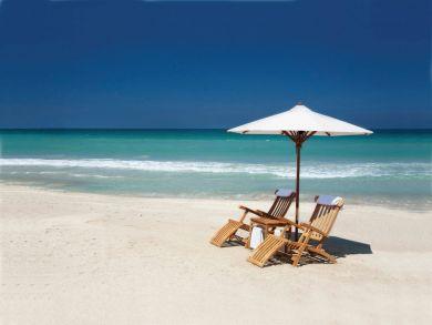 Four Bedroom Vacation Rental Home on Longboat Key FL