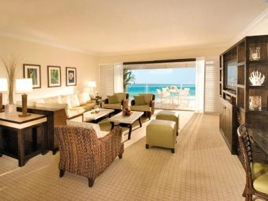Luxurious Longboat Key Club Vacation Rentals - All Year Round