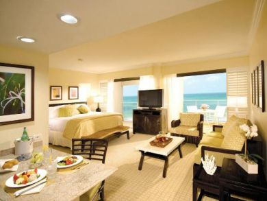 Luxurious Longboat Key Vacation Rental - All Year Round